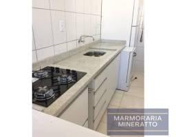Título do anúncio: Grande promoção pia de cozinha, lavatório, Nichos, soleira, balcão etc marmore e granito