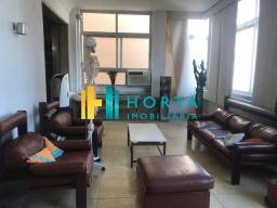 Título do anúncio: Cobertura à venda com 5 dormitórios em Copacabana, Rio de janeiro cod:CPCO50016