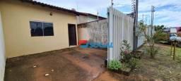 Casa com 2 dormitórios à venda, 63 m² por R$ 150.000,00 - Três Marias - Porto Velho/RO