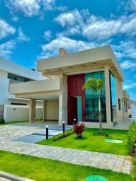 Título do anúncio: Casa de condomínio para venda tem 160 metros quadrados com 3 quartos