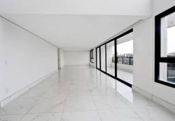 Título do anúncio: Apartamento 4 quartos Bairro Santa Lúcia - Venda