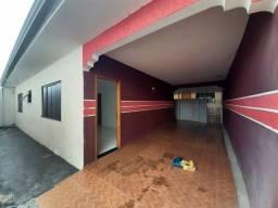 8003   Casa para alugar com 3 quartos em JARDIM ITAIPU, MARINGA