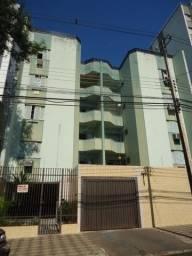 Apartamento para alugar com 3 dormitórios em Zona 07, Maringa cod:04302.002