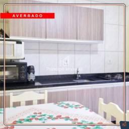 Título do anúncio: Geminado com 2 dormitórios no João Costa - Joinville - SC