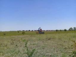 Fazenda para alugar por R$ 100.000/mês - Zona Rural - Paraiso Das Águas/MS