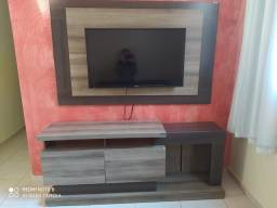 Painel Tv e rack