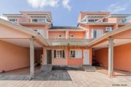 Casa com 3 dormitórios para alugar, 273 m² por R$ 2.550,00/mês - Cristal - Porto Alegre/RS