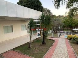 Título do anúncio: Casa para venda tem 140 metros quadrados com 4 quartos em Braúnas - Belo Horizonte - MG