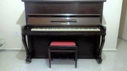 Título do anúncio: Piano Halben