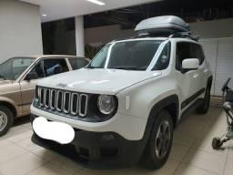 Jeep Reneegade 4x2 Flex (20 mil km)