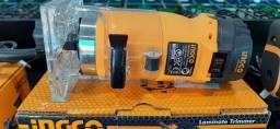 Tupia industrial Ingco 500 watss
