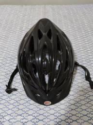 Capacete de Ciclismo Bell Venture