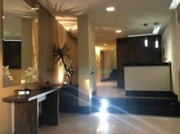 Apartamento para alugar, 41 m² por R$ 1.000,00/mês - Centro - Niterói/RJ