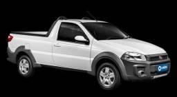 Título do anúncio: Compre seu carro novo ou semi novo- Cartas De Credito Contempladas
