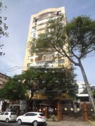 Apartamento para aluguel, 3 quartos, 1 suíte, 2 vagas, PRAIA DE BELAS - Porto Alegre/RS