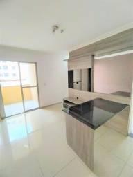 Título do anúncio: AA- Apartamento 2 quartos com suíte Colina de Laranjeiras