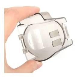 Protetor e Trava do Gimbal Para Drone DJI Mavic Pro