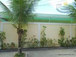 Título do anúncio: Guarujá - Casa Padrão - Praia da Enseada