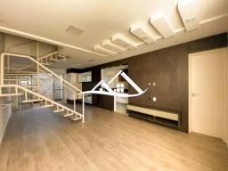 Título do anúncio: Casa em Condomínio para Venda em Serra, Morada de Laranjeiras, 3 dormitórios, 1 suíte, 3 b