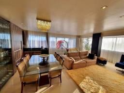 Apartamento à venda com 3 dormitórios em Praia grande, Torres cod:1989051