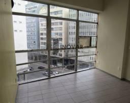 Título do anúncio: Sala/Conjunto para aluguel - Centro - Niterói - RJ