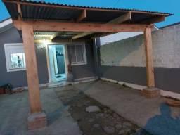 Casa Centro Novo - Eldorado do Sul