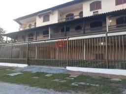 Título do anúncio: Apartamento  Padrão 2/4 - 133m² - Pontinha - Araruama