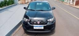 Título do anúncio: Fiat Mobile Drive