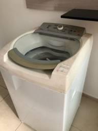 Maquina de lavar 350 reais