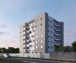 Apartamento com 2 dormitórios à venda, 74 m² por R$ 181.990,00 - Cristo Redentor - João Pe