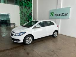 Título do anúncio: Chevrolet ONIX 1.4 MT LT