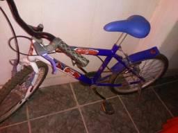 Vende-se Bicicleta