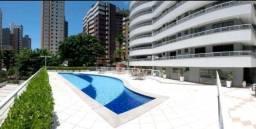 Título do anúncio: Apartamento para venda tem 357 metros quadrados com 4 quartos em Meireles - Fortaleza - CE