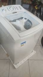 Título do anúncio: Máquina de lavar roupas ELETROLUX - 13Kg