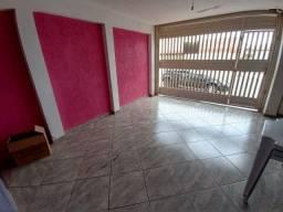 Título do anúncio: Casa para venda com 2 quartos em Itapuã - Salvador - BA