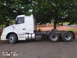Volvo NH 380