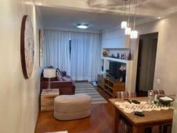 Título do anúncio: Apartamento 2 dormitórios, 2 banheiros, sacada, 1 vaga à venda no bairro da Mooca