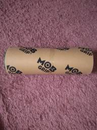 Título do anúncio: Lixa mob grip