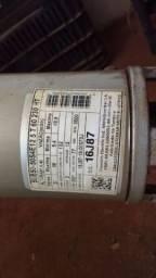 Bomba Poço artesiano - Usada