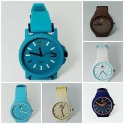 ad10c6d16c6 Relógio Adidas Color