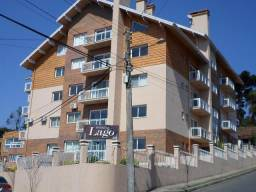 Apartamento com 3 dormitórios à venda, 105 m² por R$ 790.000,00 - Leodoro de Azevedo - Can