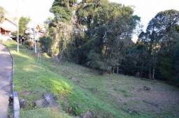 Terreno residencial à venda, moura, gramado.