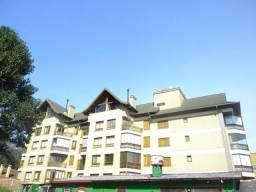 Apartamento à venda, 113 m² por R$ 1.596.000,00 - Centro - Gramado/RS