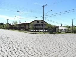 Terreno à venda, 15880 m² por R$ 9.200.000,00 - Centro - Canela/RS