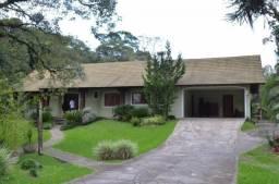 Casa à venda, 350 m² por R$ 1.890.000,00 - Ipê Amarelo - Gramado/RS