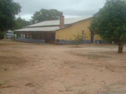 Fazenda 402 Alqueires Em Tocantins