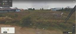 Terreno Jaguaruna / Dunas do Sul