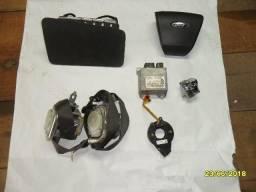 Kit Airbag Fusion 2007 2008 2009 2010