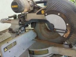 Fresa ,Compressor maquina de corte