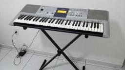 Teclado Arranjador 61 Teclas PSR E323 Yamaha